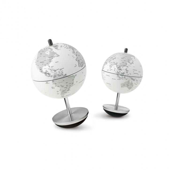 Design-Miniglobus Atmosphere Swing