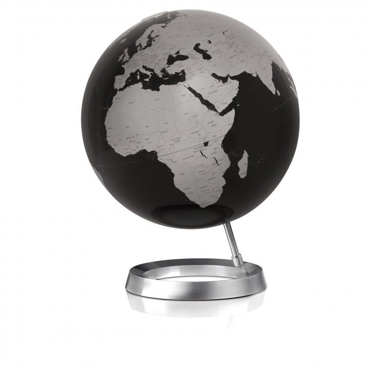 Design-Globus Atmosphere Vision Black