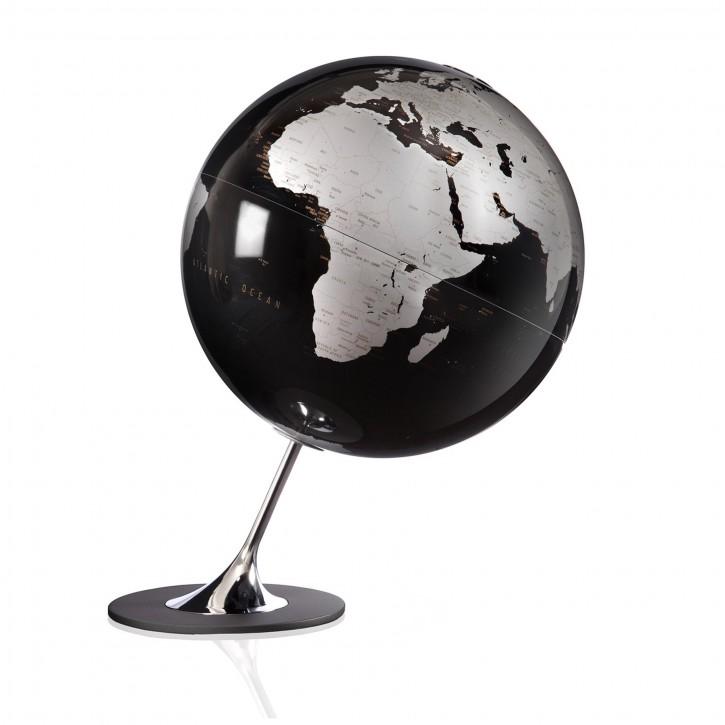 Design-Globus Atmosphere Anglo Black
