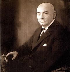 RÄTHGLOBEN 1917 VERLAG