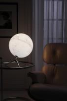 Design-Leuchtglobus Atmsophere Nodo