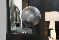 Design-Globus Atmosphere Anglo Slate