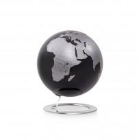 Design-Globus Atmosphere iGlobe Black
