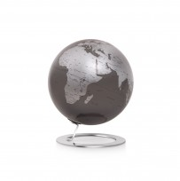 Design-Globus Atmosphere iGlobe Slate