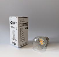 LED-Leuchtmittel 2 Watt