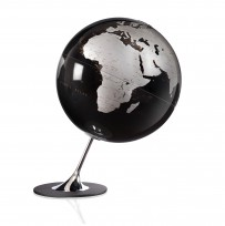 Design-Globus Atmosphere Anglo Black