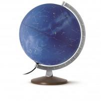 Sternbild-Leuchtglobus HL 30 10